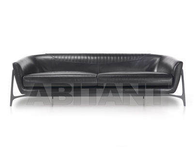 Mercedes Benz Style By Formitalia Group Spa Soft Furniture From