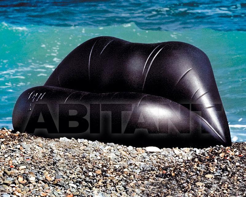Buy Terrace couch DALILIPS B.D (Barcelona Design) ART DA1006 1