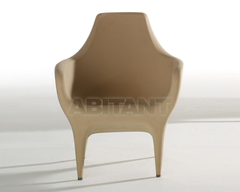 Buy Сhair SHOWTIME B.D (Barcelona Design) ARMCHAIRS SW01R