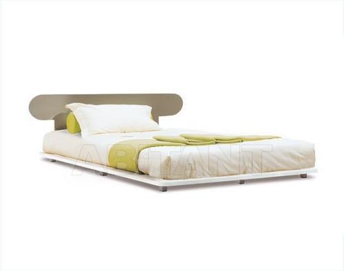 Buy Children's bed Tumidei Tiramolla LF61