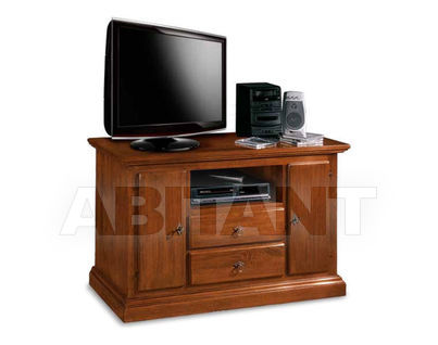 Terracotta BTC Interiors tv stands & entertainment centers : Buy ...