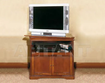 Domus Mobili tv stands & entertainment centers Free Standing : Buy ...