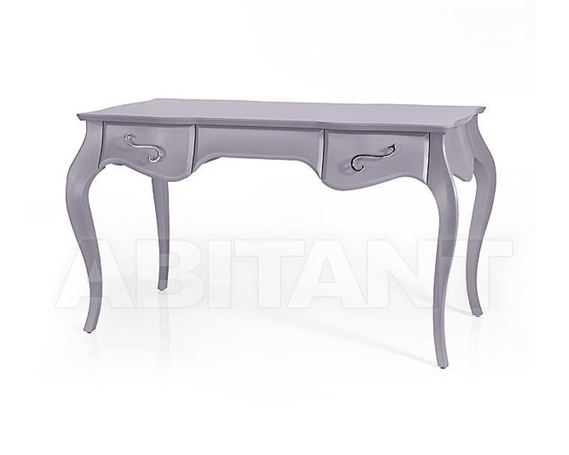 Buy Writing desk Seven Sedie Reproductions Office 00ST09 2